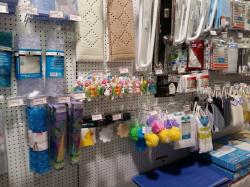Brand;Flipper;Type of display;Regular;Location;Abu Dhabi, UAE