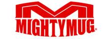 mightymug