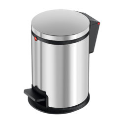 Hailo Germany - Pure S - 3 Litre - Stainless Steel - HLO-0504-010 in Dubai