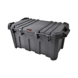 TTX-320506_1