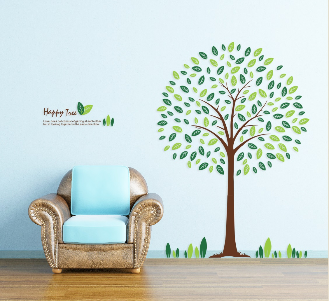 Hurry While Offer Lasts Shop Online High Quality Wallpaper At The