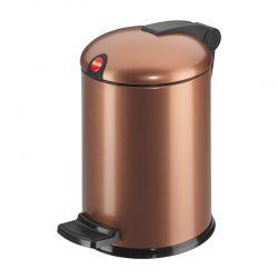 Hailo Germany - Design S - 4 Litre - Copper - HLO-0704-620