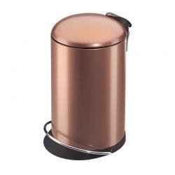 Hailo Germany - TopDesign M - 13 Litre - Copper - HLO-0516-100