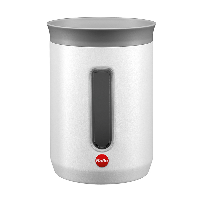 Buy Hailo Bins Germany - Storage Container - 0 8 Litre