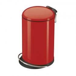 Hailo Germany - TopDesign M - 13 Litre -  Red - HLO-0516-530