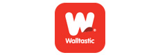 logo_walltastic