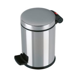 Hailo Germany - ProfiLine Solid S - 4 Litre - Stainless Steel - HLO-0704-042 in Dubai
